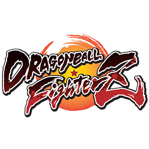 Dragon Ball FighterZ dbz, dbfz