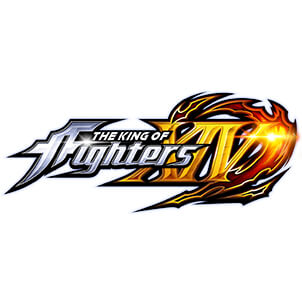 King of Fighters 14 KOF, KOF XIV, KOF 14
