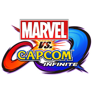 Marvel VS Capcom Infinite mvc, mvci