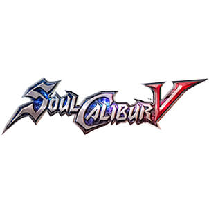 Soul Calibur 5 SC5, SCV