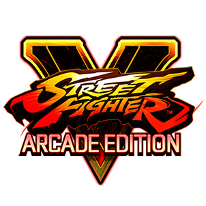 Street Fighter 5 Street Fighter V, SF5, SFV