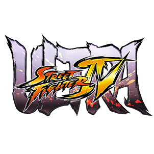 Ultra Street Fighter 4 SF4, SFIV, SSF4, SSFIV, USF4, USFIV, Ultra Street Fighter 4, Ultra Street Fighter IV, Super Street Fighter IV, Super Street Fighter 4