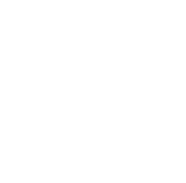 VSLeague - Format solo & team
