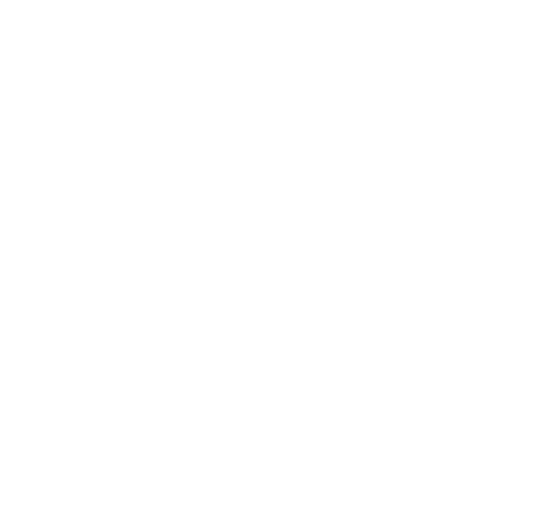VSLeague - Video archives