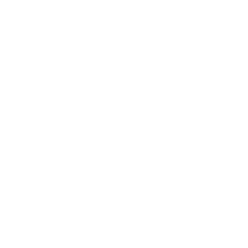 VSLeague -  Square Logo White
