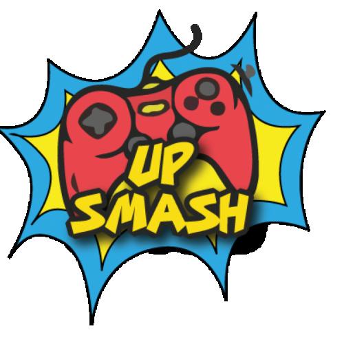 UpSmash Team - VSLeague Online eSport