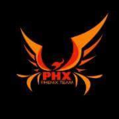 Phenix Team - VSLeague Online eSport