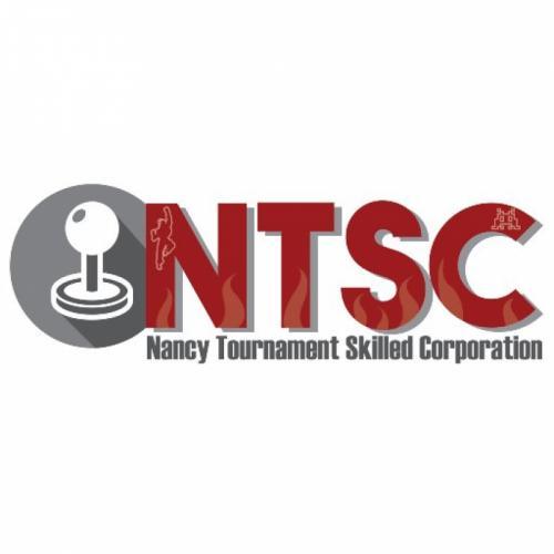 NTSC Team - VSLeague Online eSport