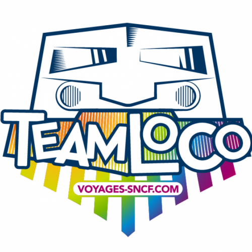 Team_Loco Team - VSLeague Online eSport