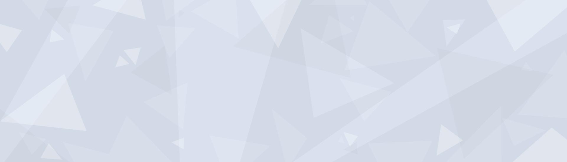 Luxen - VSLeague Online eSport