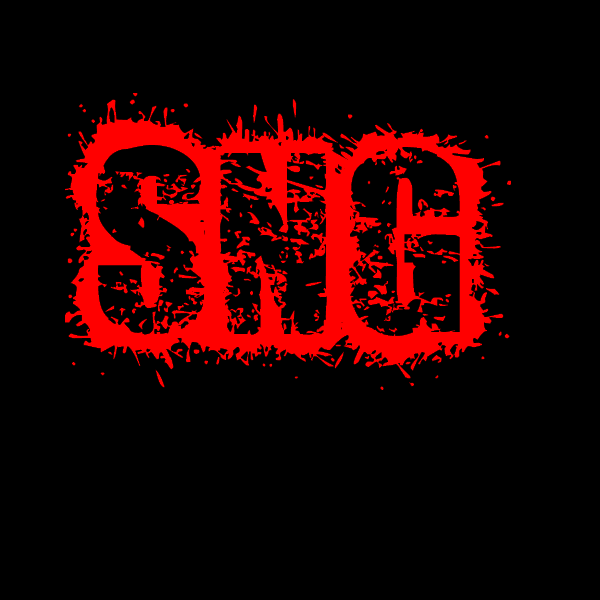 Shenanigans Team - VSLeague Online eSport