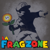 La FragZone - VSLeague Online eSport