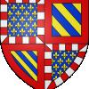 Les Ducs de Bourgogne - VSLeague Online eSport