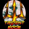 Trident Edge - VSLeague Online eSport