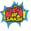 UpSmash - VSLeague Online eSport