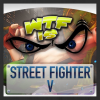 Who are These Fighter - VSLeague Online eSport