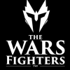 The_Wars_Fighters - VSL eSport