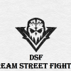 Dream_Street_Fighter - VSLeague Online eSport