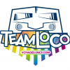 Team_Loco - VSLeague Online eSport