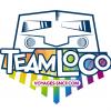 Team_Loco - VSL eSport