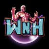 Team_WnH Team - VSLeague Online eSport
