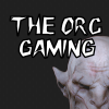 TheOrc - VSLeague Online eSport