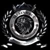 Memo Alexandersson - VSLeague Online eSport