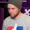 Hushfield - VSLeague Online eSport