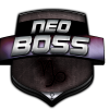 NeoBoss - VSLeague Online eSport