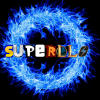 superlolo - VSL eSport